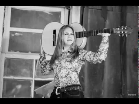 Shakira - Te Necesito (I Need You)