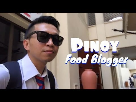 Buhay sa Dubai Daily Vlog || PINOY FOOD BLOGGER