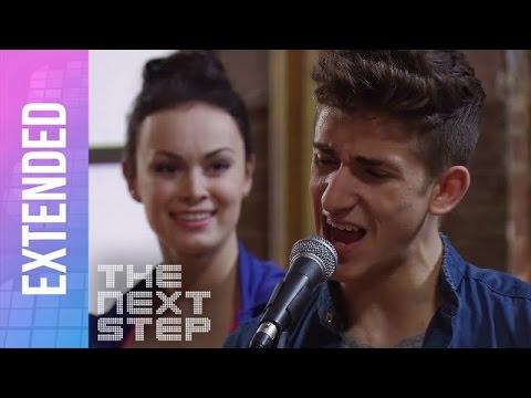 Noah & Amanda Sing