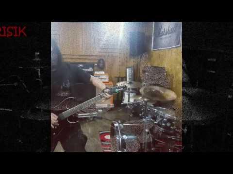 Akhirnya !!! Ini dia drummer baru DEADSQUAD, Layak atau tidak?