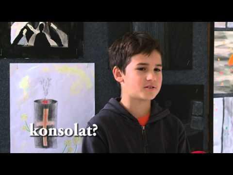 GOVORIMO DUBROVAČKI    EP 20   02 11 14