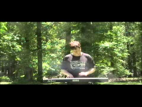 Jayhawks - Mr. Wilson