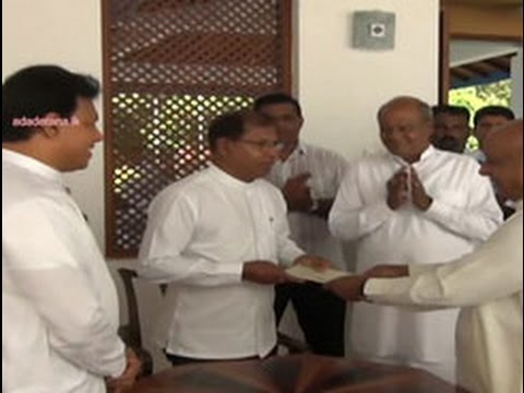 ilangasinghe takes o|eng
