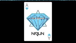 Nigun - Ace Of Diamonds (electro house)