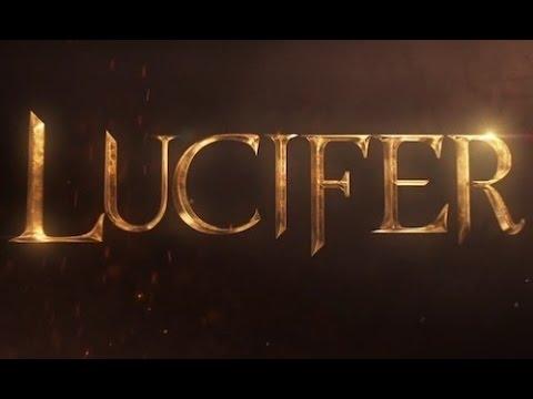 Люцифер - обзор сериала (лихорадка сериального вечера)