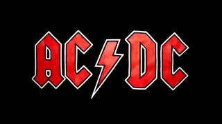 Ac Dc Highway To Hell Letra