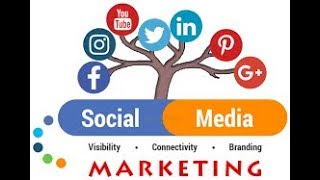 Social Media Traffic on Autopilot-Grow & Monetize Your Fan Pages on