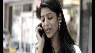 Love Journey - 7days telugu Shortfilm promo