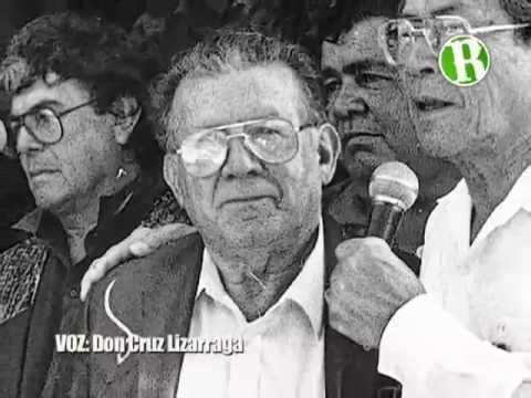 Banda El Recodo De Don Cruz Lizarraga... El Especial  2 De 5