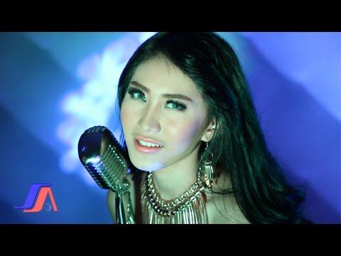 Cover Lagu Disitu Kadang Saya Merasa Sedih - iMeyMey (Official Music Video)