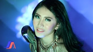Disitu Kadang Saya Merasa Sedih iMeyMey Official Music Video