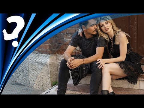 Lidia Buble- Camasa | Karaoke (Versuri/Lyrics)