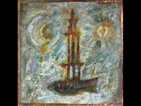 Mewithoutyou - A Glass Can Only Spill What It Contains