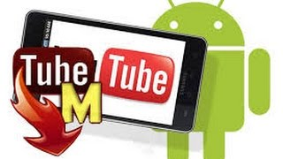 COMO BAJAR VIDEOS DE YOUTUBE DESDE ANDROID