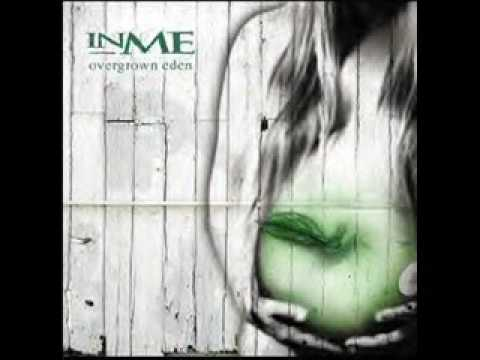 InMe - Wounds