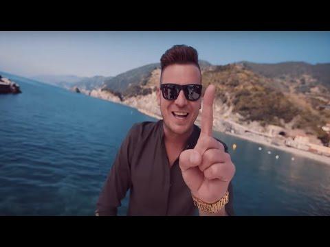 Power Play - Co Tu Się Dzieje  (Official Video Clip) 2017