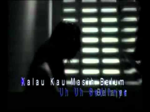 Alif Bata Duniaku - Wings (karaoke Dual Hifi).flv.flv video
