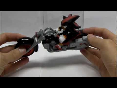 Shadow Dark Rider Shadow And Dark Rider Review