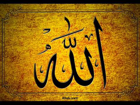 Sami Yusuf   The Best Of Sami Yusuf   Naat video