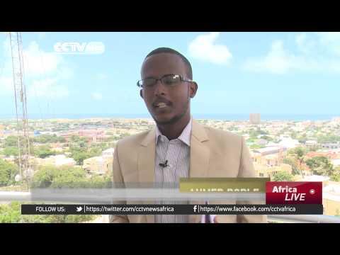 US reopens Somalia embassy in Nairobi, Kenya