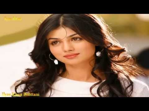 Pashto New Song 2011 By Naghma Jaan Very Sweet Song 2011