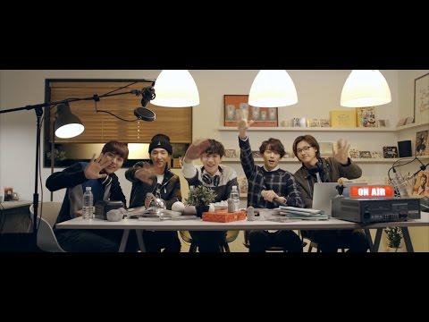 Miracle Radio-2.5khz-  【???】 video