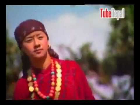 Best Nepali Pop Song  By Bro-sis Band,nepal. video