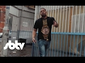 Funky Dee ft Wiley | Moving With The Times (Prod. By Wiley) [Music Video]: SBTV