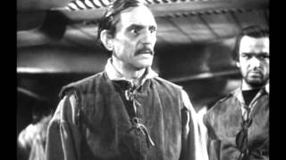 Spring Parade (1940) - Official Trailer