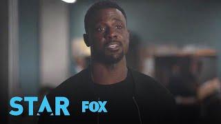 Maurice Announces Andy & Angel Are Headlining | Season 2 Ep. 13 | STAR