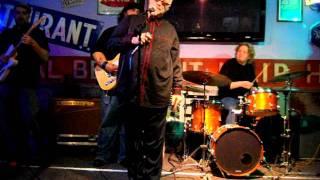 Watch Buddy Guy Brokenhearted Blues video