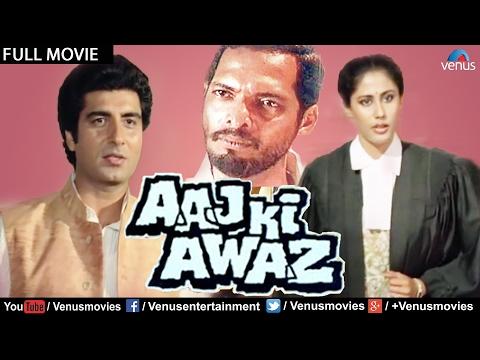 Bollywood Videos - Download Mp4 3gp - TinyJuke