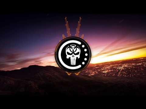 Calvin Harris - Summer (Club Killers & Dropwizz Trap Remix)