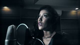 Download Lagu Dewa 19 - Risalah Hati (Cover by Lara) Gratis STAFABAND