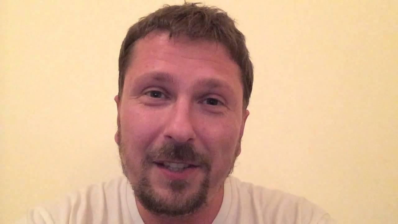 Анатолий Шарий видео блог - Просто новости