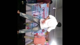 MD SADDAM HOSSAIN DANCE BANGLADESH COM 2