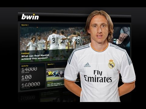 """Modrić: """"Juventus are a great team but we don't fear them."""""""