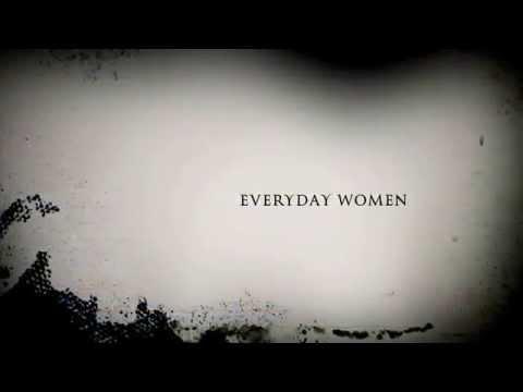 Erin Brockovich Leads Fight Against Birth Control Procedure Essure