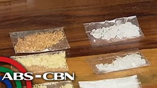 TV Patrol: Hinihinalang drug lord, patay nang manlaban umano sa pulisya