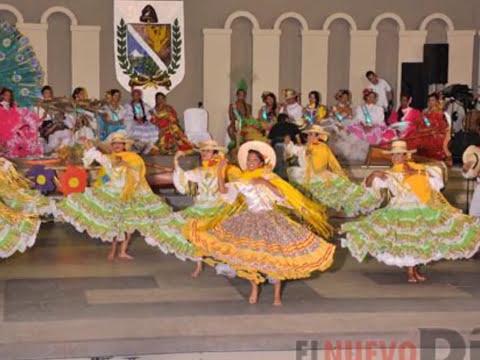 Despedida de la Señorita Purificacion 2010 - 2011, LEYDI ESTEFANIA ANGARITA SANTOS