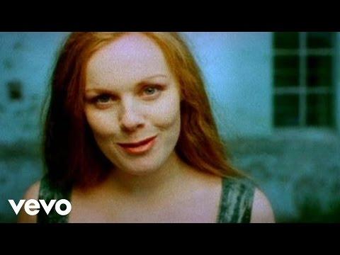 Kari Rueslatten - Make Me A Stone