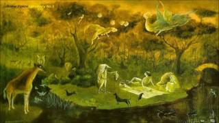 Lubomir Pipkov 34 Symphony No 1 34