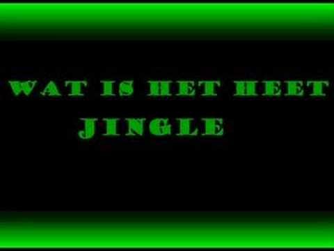 MIDNR - Jingles - Part 1