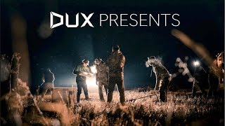 Duck Hunting in Manitoba Canada - A Waterfowler's Paradise