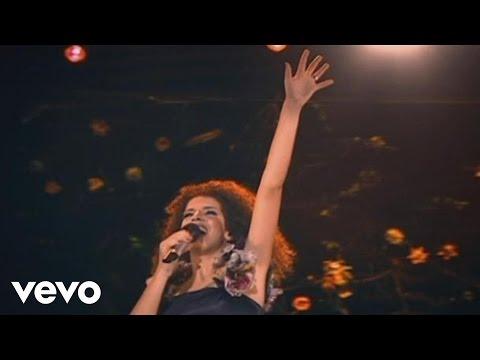 Vanessa Da Mata - História De Uma Gata