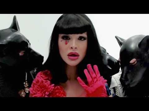 Yurena - Fine Fine (Official Video)