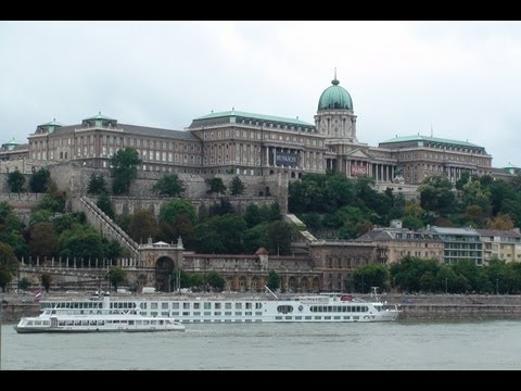 Recorded July 21-22, 2011: Long video of my two-day stay in Budapest, Hungary includes: 00:23 Flight from Paris, France 01:46 Landing at Budapest Airport 04:...