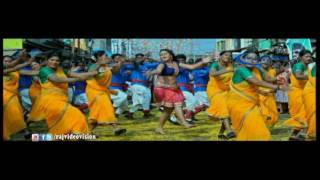 Thalaivan Pirantha Naalu Song HD - Adra Machan Visilu