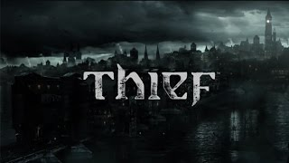 Is the Thief in the Night in 1Thess 5 the Rapture or Second Coming? Bible Buzz # 7