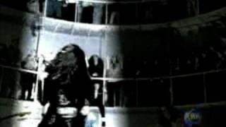 Клип Shakira - Inevitable